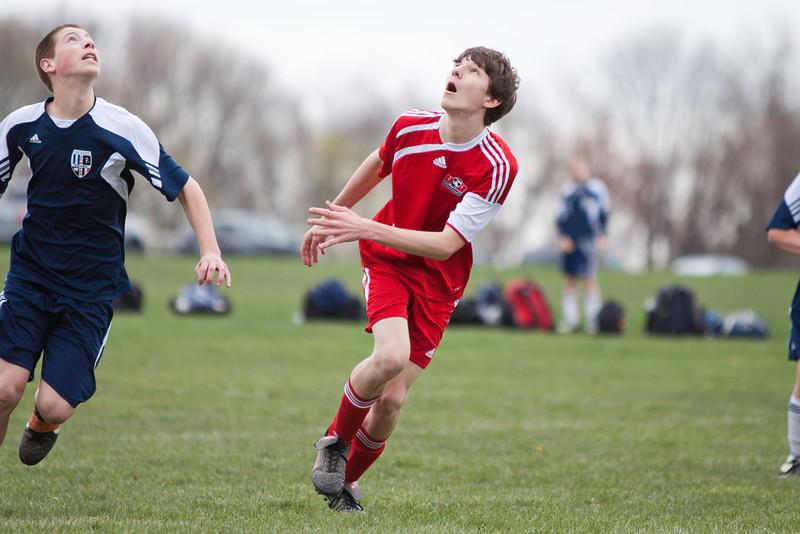 2012 Soccer 4.1-5803.jpg