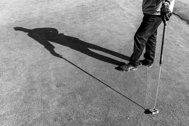 Christopher Michel Leica SL2 - 88.jpg