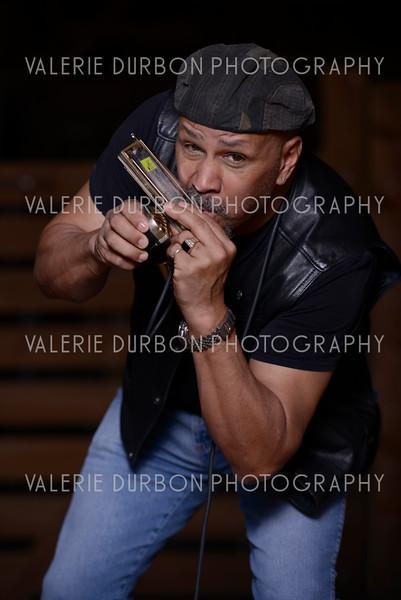 Valerie Durbon Photography Eddie 2.jpg