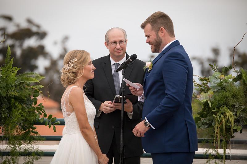 Ceremony-807-4721.jpg