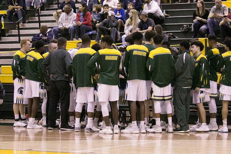 20170302 DHS vs Roosevelt Boys Basketball011.jpg