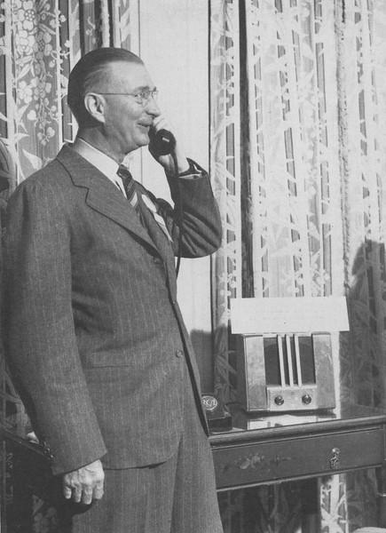 1947-01-CAHiPub-30.jpg