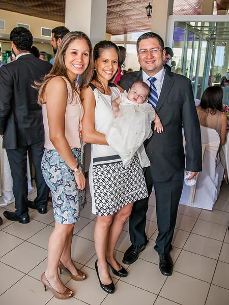 2014.12.28 - Bautizo de Viviana (159).jpg