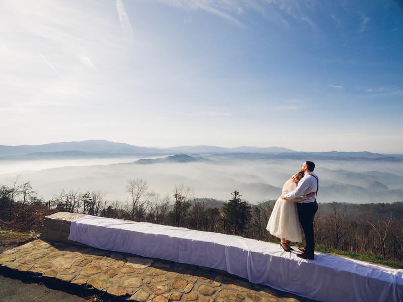 Hire-Wedding-418.jpg