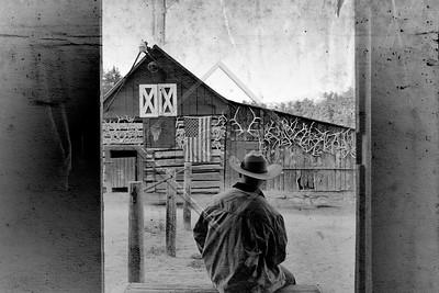 Lost Valley Ranch Colorado