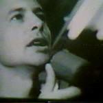 Atomic Bomb Videos