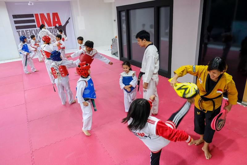 INA Taekwondo Academy 181016 033.jpg