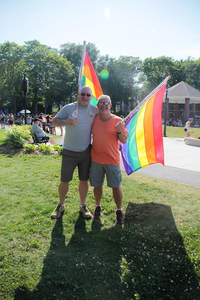 pride2016IMG_8188.jpg