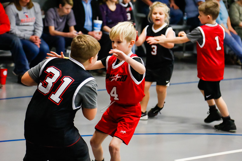 Upward Action Shots K-4th grade (450).jpg