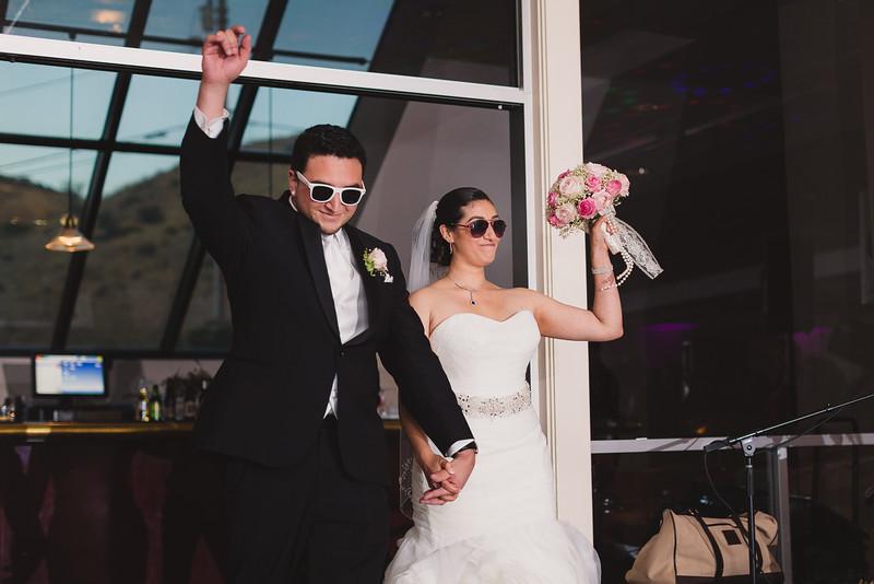 2015-10-10_ROEDER_AliciaAnthony_Wedding_CARD1_0622.jpg