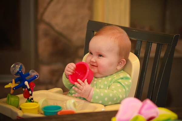 Mia Joy (no watermark) #2