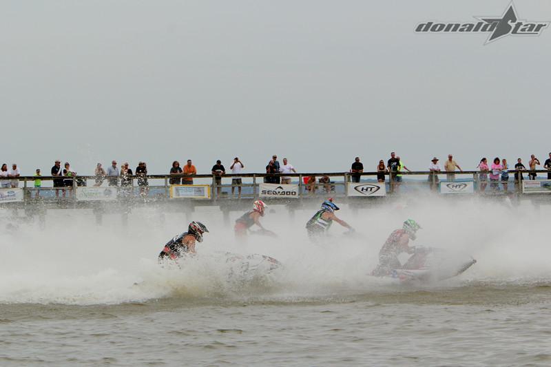 Colonial Beach 2014 (148).JPG