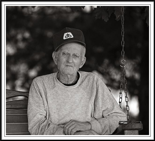 Grandpa_Kap_BW_small.jpg