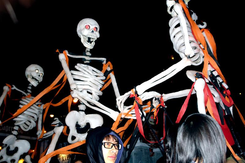 Halloween Parade 086.jpg