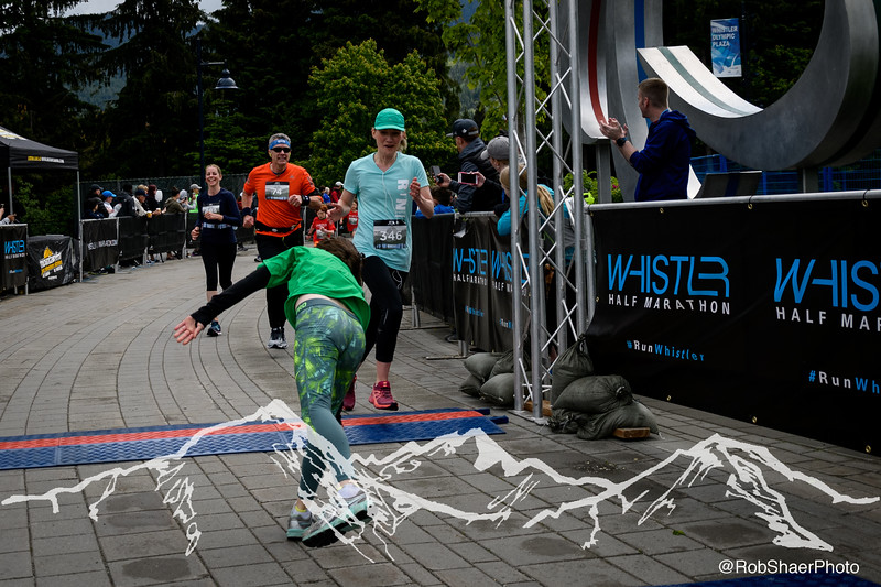 2018 SR WHM Finish Line-2434.jpg