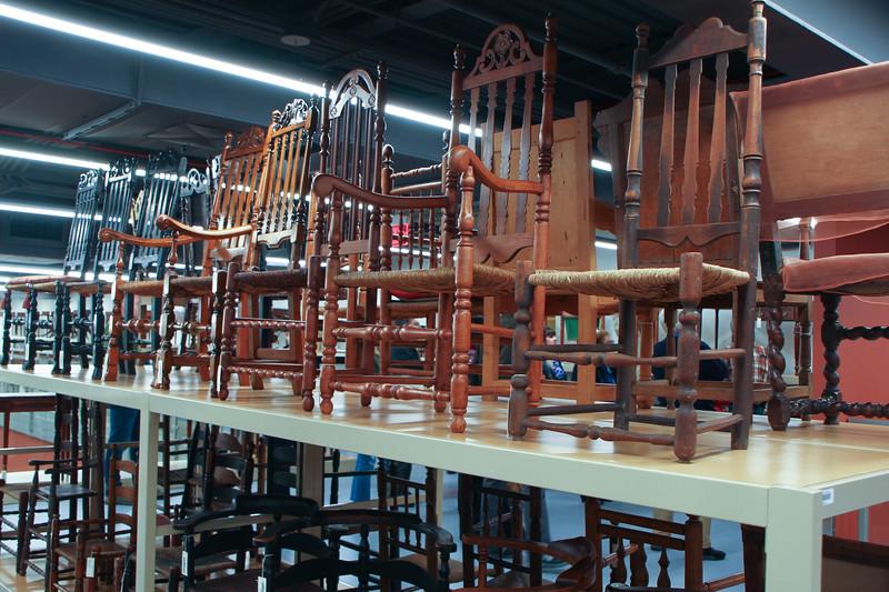 Yale Furniture Study-4.jpg
