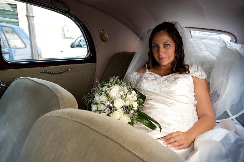 wedding-marianna-2009-0338.jpg