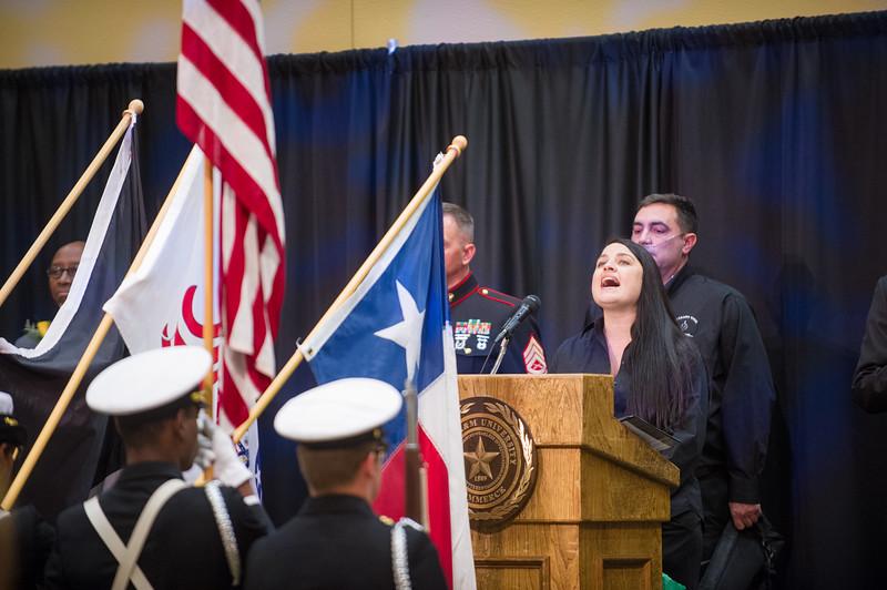 14518-event-Veterans Vigil-2873