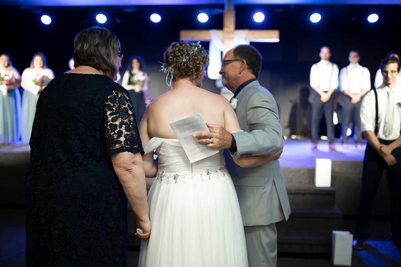 Taylor & Micah Wedding (0462).jpg