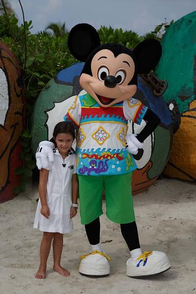 DisneyThree496.jpg