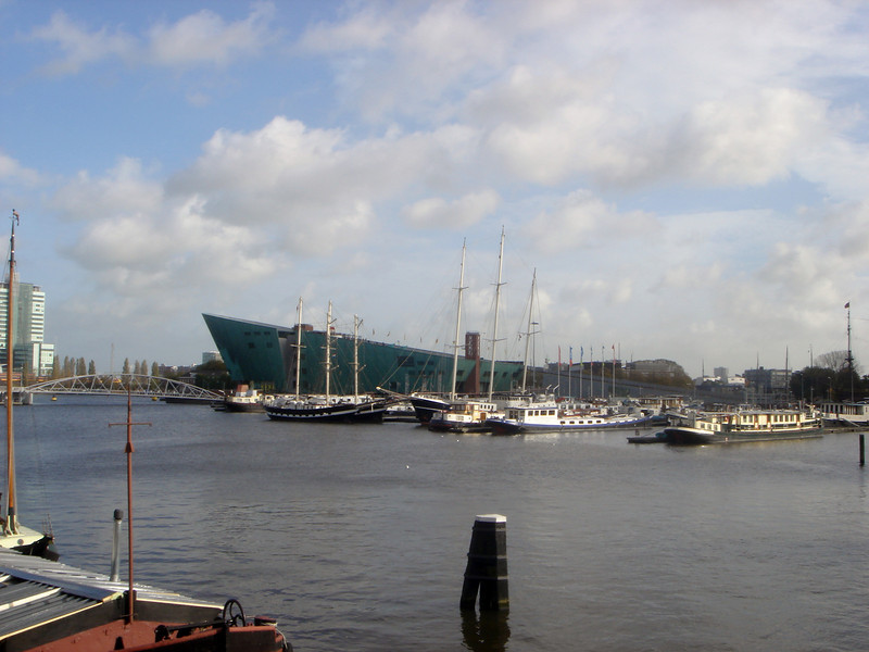 Amsterdam-080.JPG