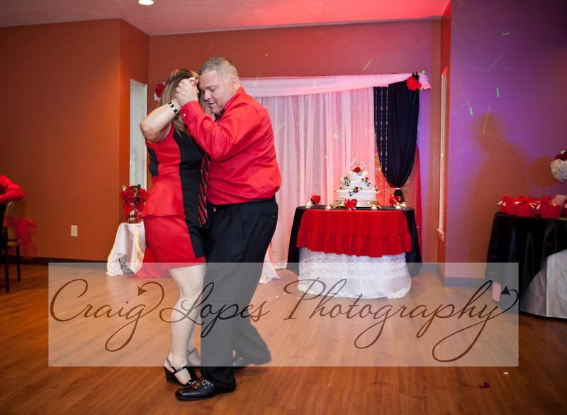 Edward & Lisette wedding 2013-359.jpg