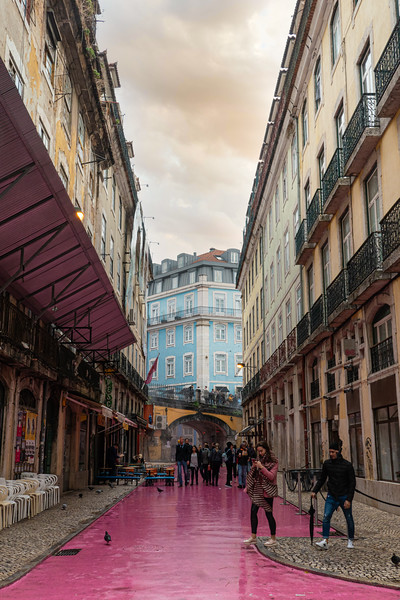 lisbon portugal (19 of 33).jpg