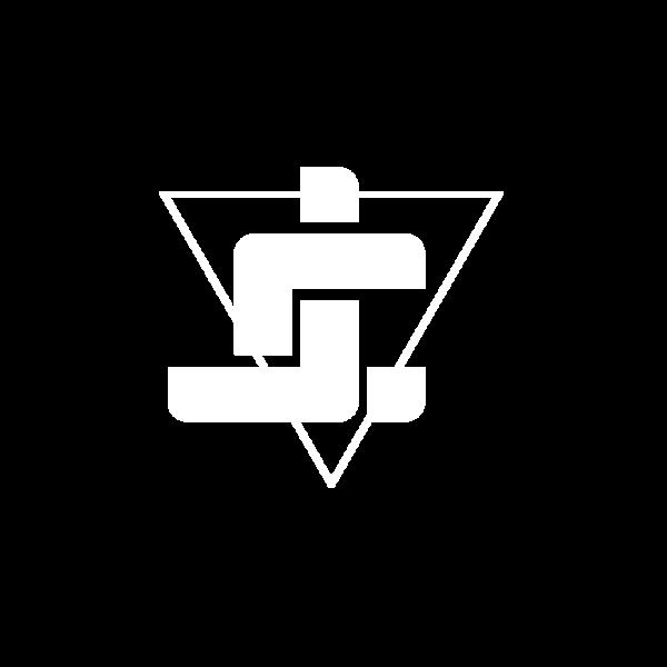 JC logo PNG-02.png