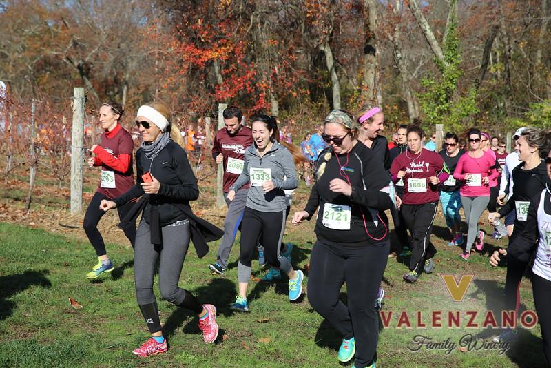 Valenzano Wine 5K 2015 - 00099.jpg