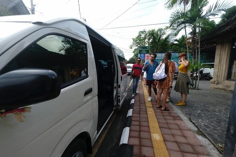 Trip of Wonders Day 11 @Bali 0025.JPG