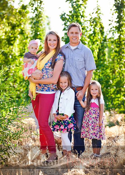 Denboer Family 03.jpg