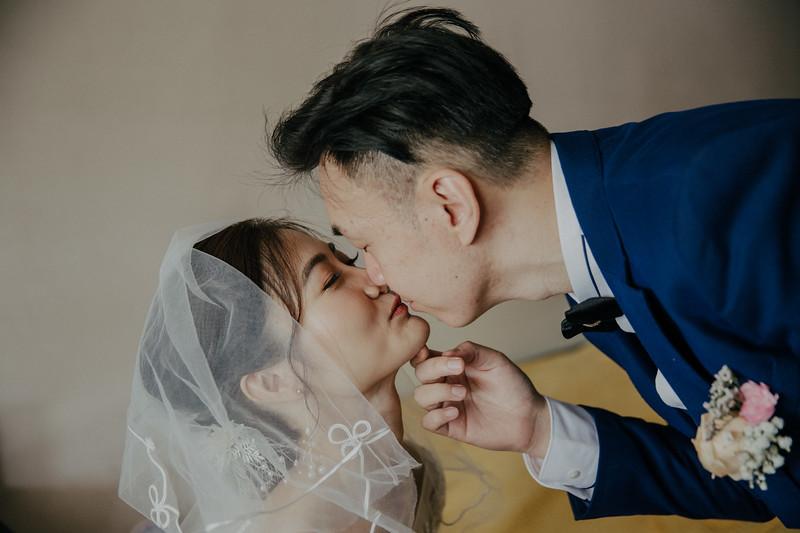 Choon Hon & Soofrine Morning Section-547.jpg