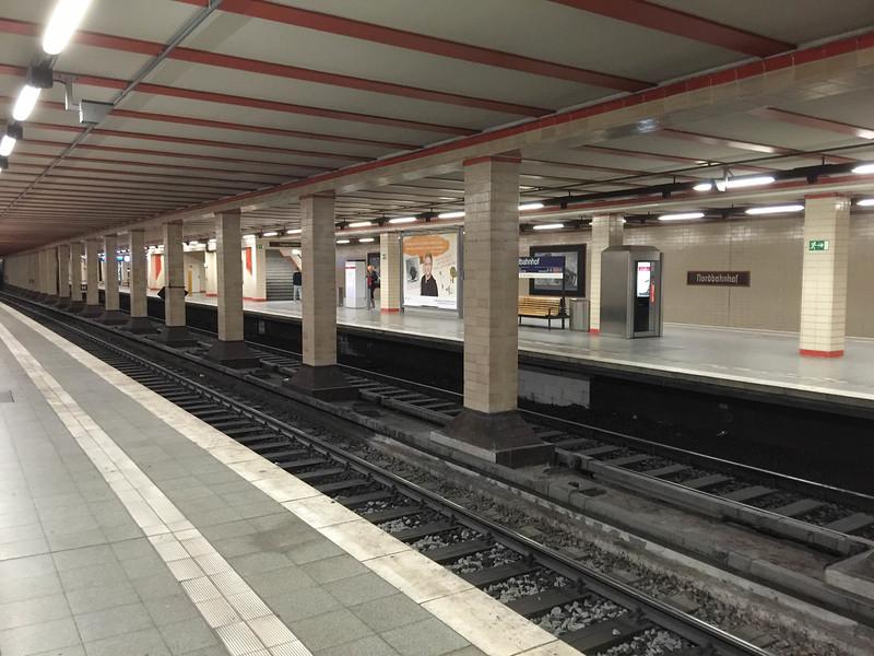 Berlin-228.jpg