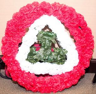 KCGC HRAM MEMORIAL SERVICE 10-07-2017