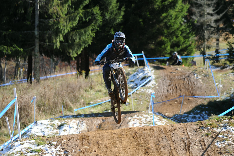 2013 DH Nationals 1 372.JPG