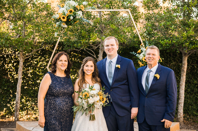 Amy & Phil's Wedding-6897-2.jpg