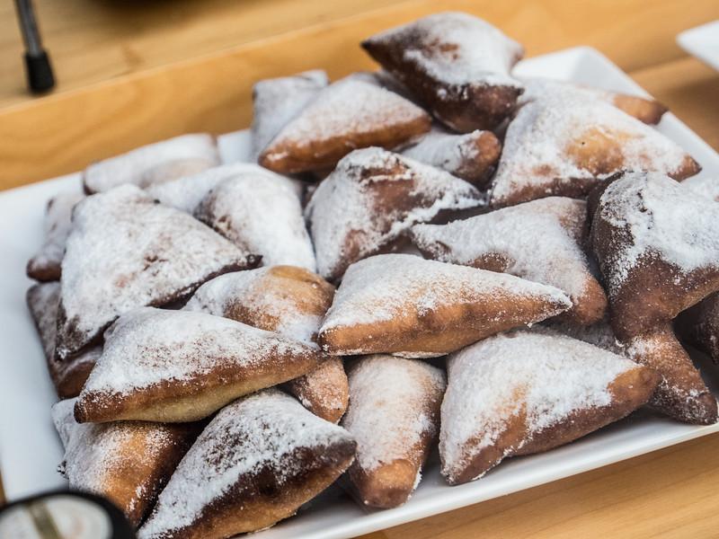 pastries 3.jpg