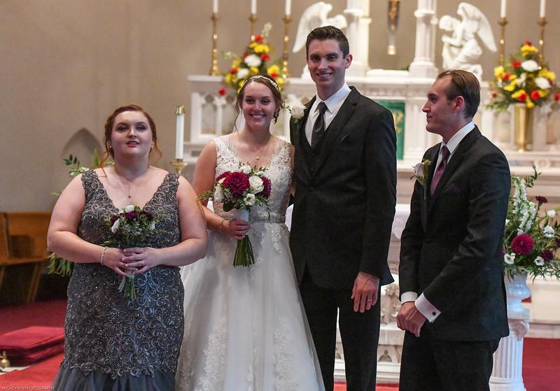 100519 Becca Dayne Wedding- Long Lens-7942.jpg