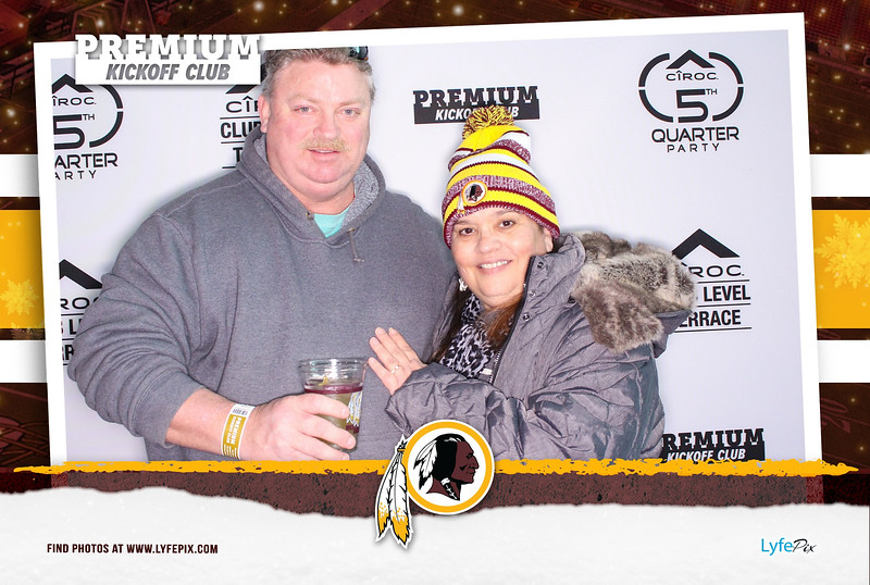 washington-redskins-philadelphia-eagles-premium-kickoff-fedex-photobooth-20181230-012809.jpg