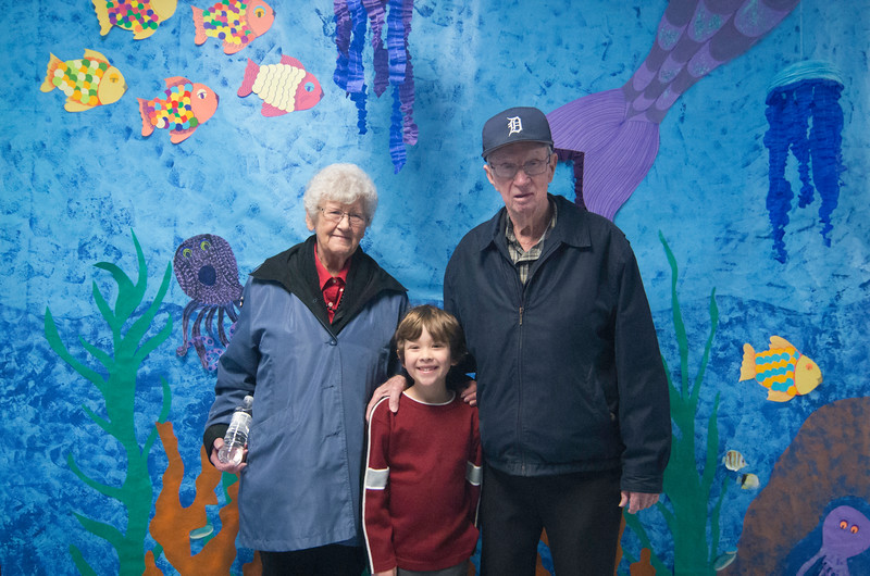 03.04.2015 - Parsons Grandparents Breakfast - _CAI9270.jpg