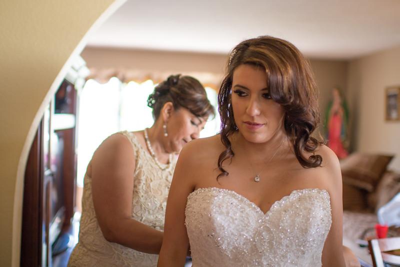 170923 Jose & Ana's Wedding  0018.JPG
