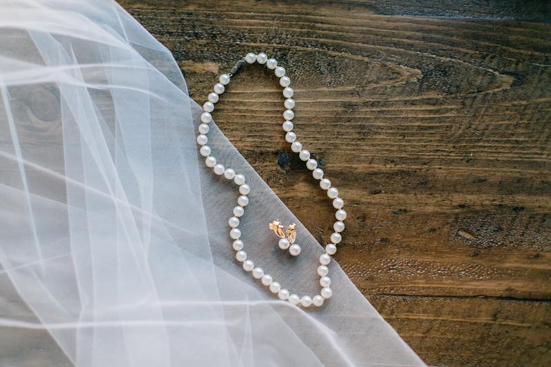 Hepworth Wedding-25.jpg