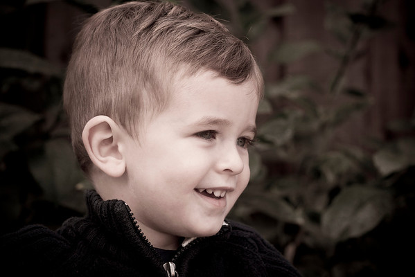 Lucas at 2