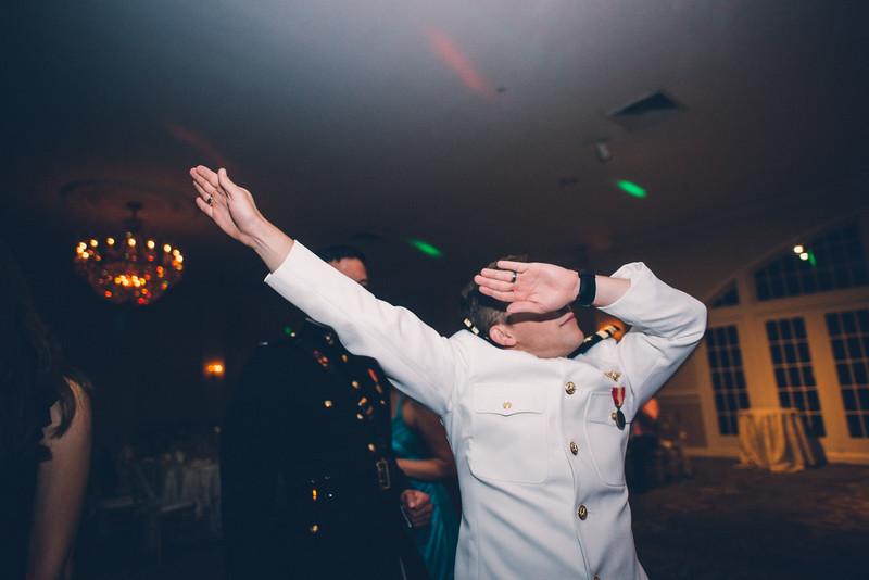 Philadelphia Wedding Photographer - Bernreuther-778.jpg