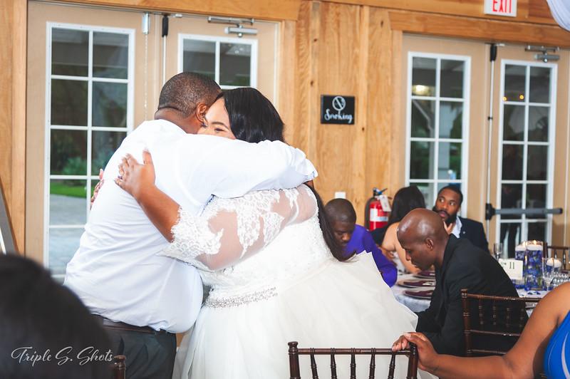 Shepard Wedding Photos-776.JPG