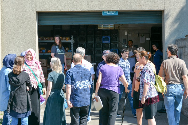 abrahamic-alliance-international-abrahamic-reunion-community-service-silicon-valley-2015-06-07_171811-hikmet-salih-ozkan.jpg