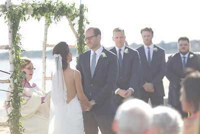 2017-06-24 Jac and Elliot's Wedding