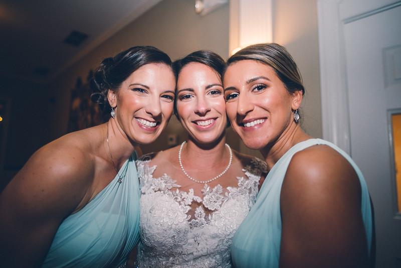 Philadelphia Wedding Photographer - Bernreuther-795.jpg