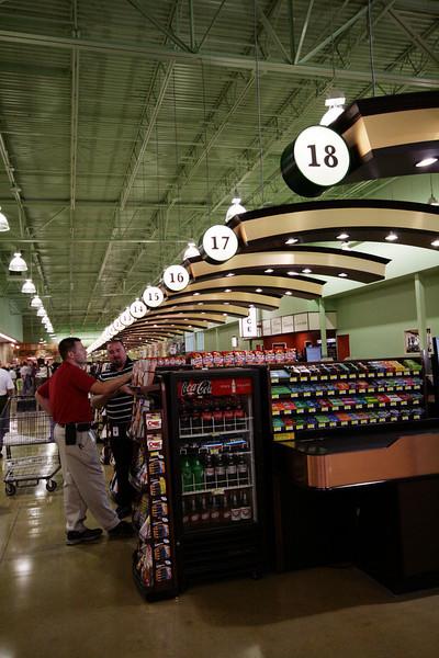 Crest Fresh Market 040.jpg
