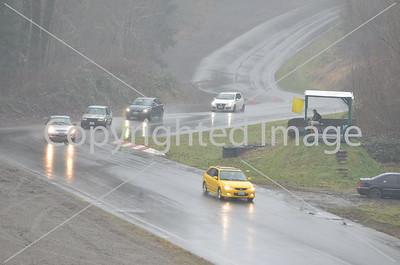 2015 Road Racing Events